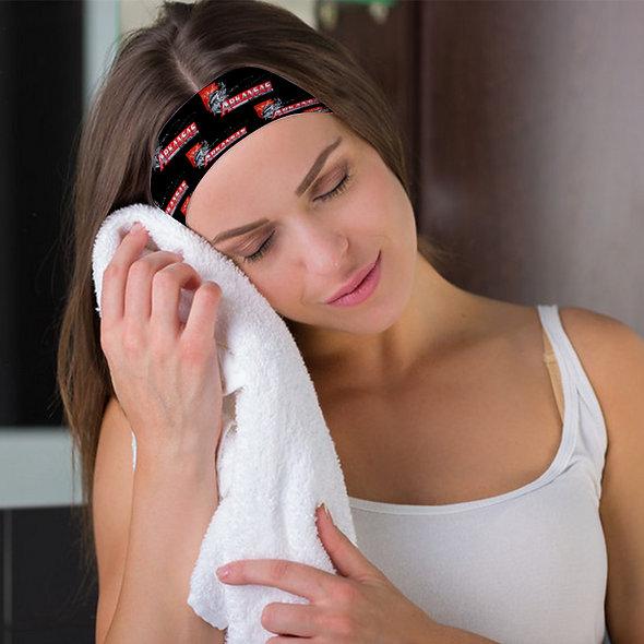 ABTT Yoga Handband