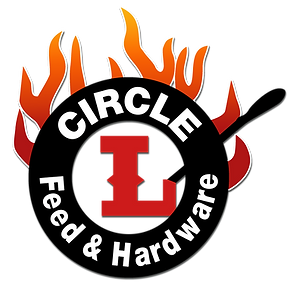 Circle L Feed and Hardware
