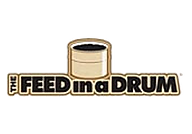 Feed in a Drum