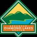 Diamond Lakes logo4c copy.png