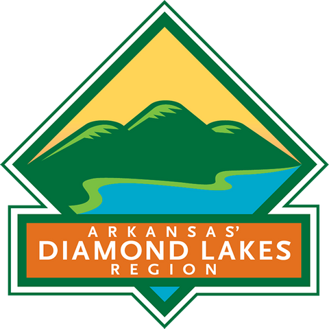 Diamond Lakes logo4c copy.png