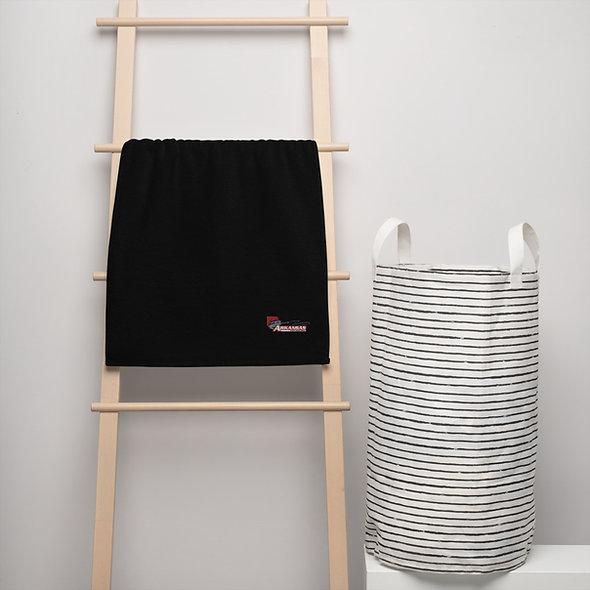 ABTT Beach Towel