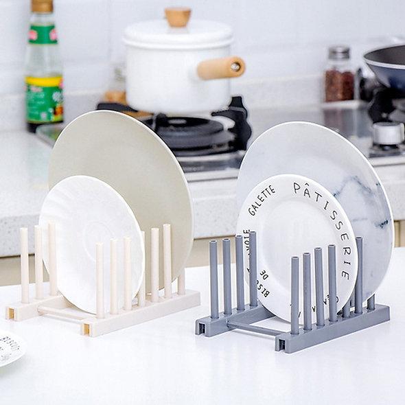 Cookware Drain