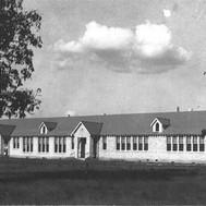 Quitman School