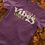 Thumbnail: Fall Vibes Only Tee