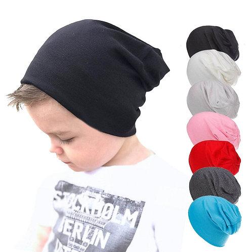Kids Hat Unisex