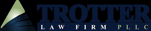 Scott Trotter Little Rock Trotter Law Firm PLLC