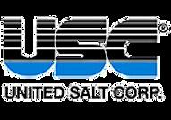 United Salt