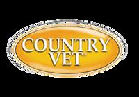Country Vet