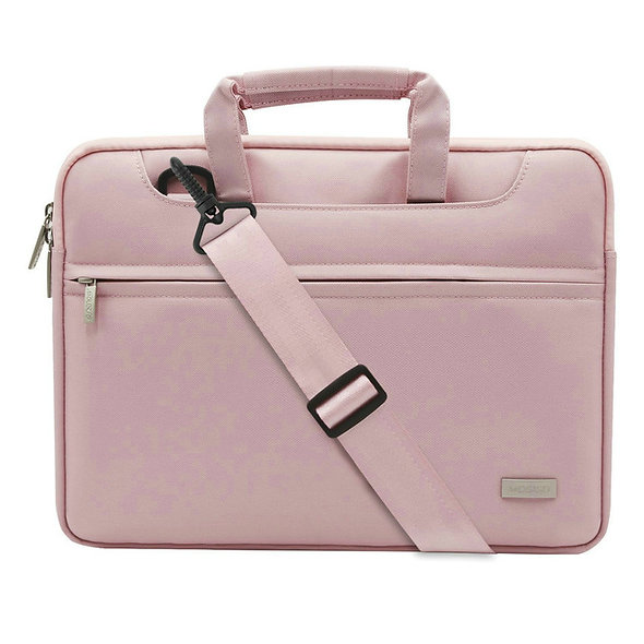 11 13 15inch Polyester Laptop Shoulder Bag