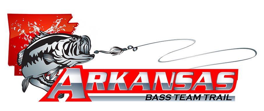 Revised_Arkansas Bass Team Trail.png