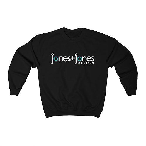 Jones + Jones Sweatshirt