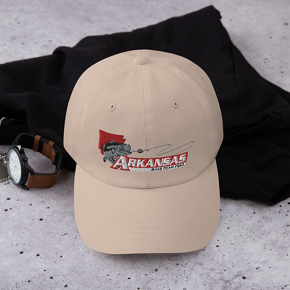 ABTT Dad hat