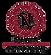 Final-Logo-removebg-preview.png