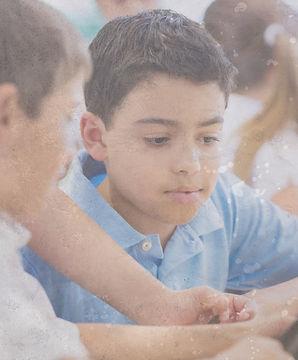 Boys%20at%20School_edited.jpg