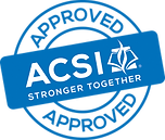 ACSI-Approved-Logo.png