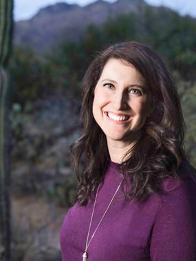 Kelly Weber Trainer & Cognitive Coach