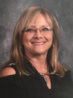 Sheryl Morgan, Trainer & Cognitive Coach