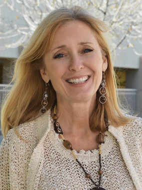 Brenda Woody, Trainer & Cognitive Coach