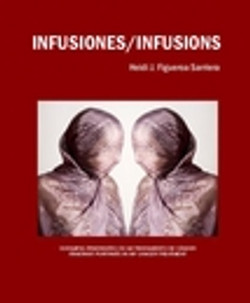 INFUSIONES/ INFUSIONS