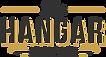 The Hanger Logo - Transparent.png