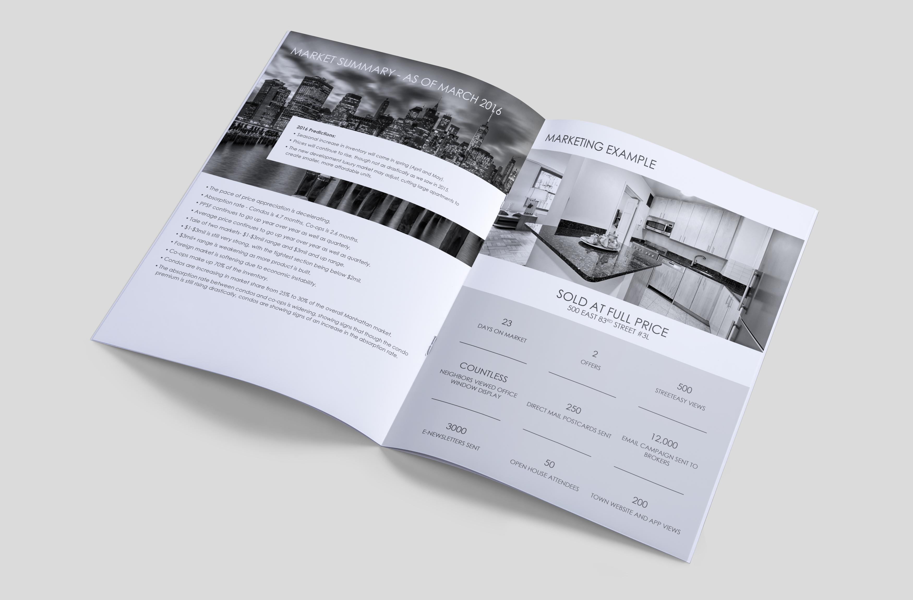 TOWN Brochure 2