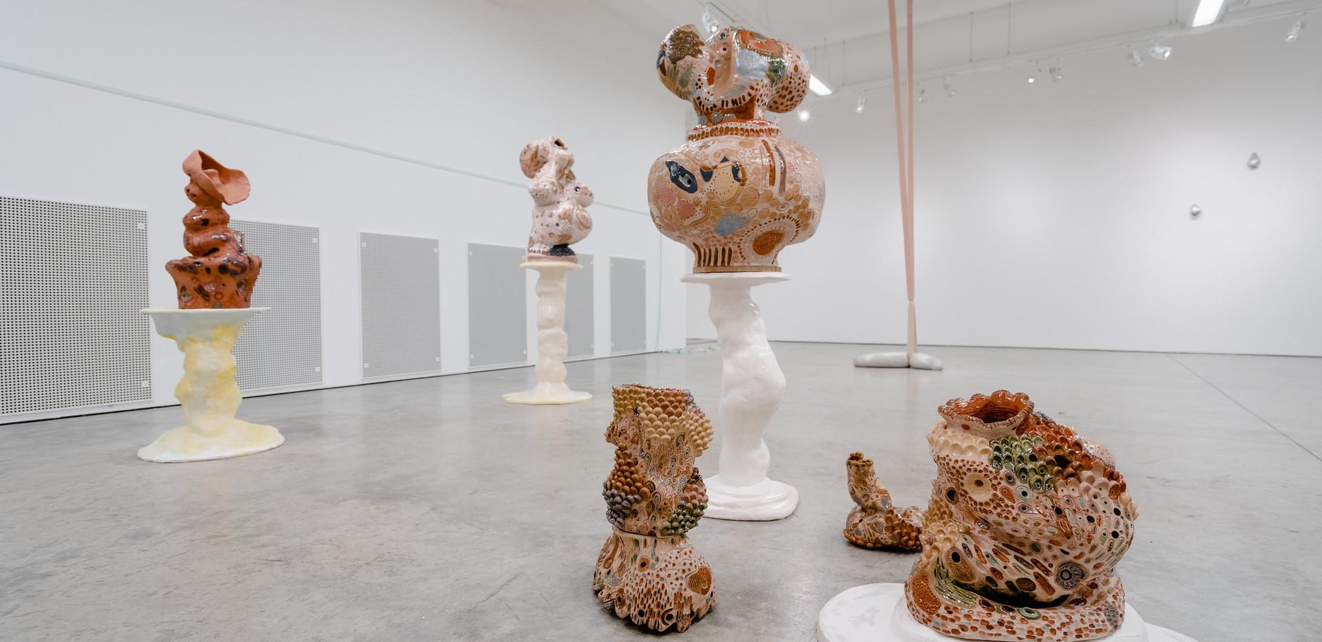 Gerald Moore Gallery (6).jpg