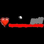 Variety Golf Logo-01.png