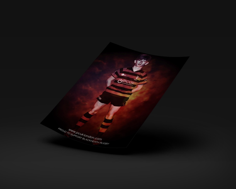 PCUK Advert