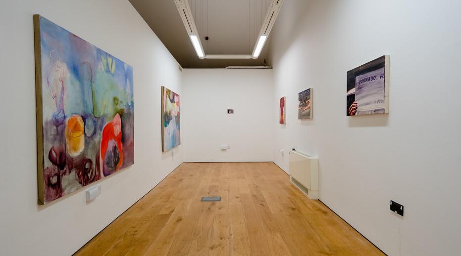 Gerald Moore Gallery (1).jpg