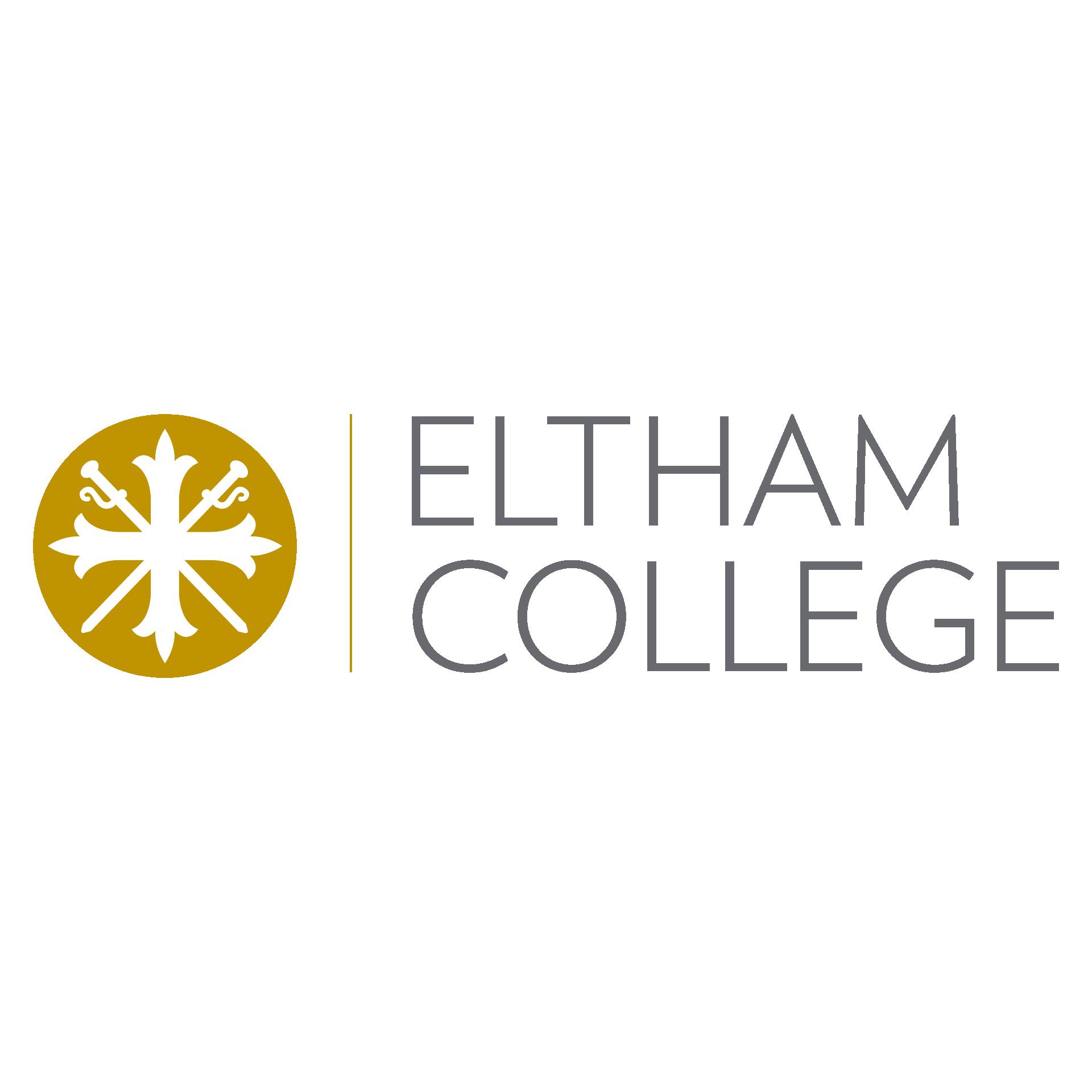 Eltham College-01