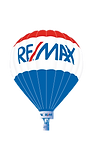 ReMax-01.png
