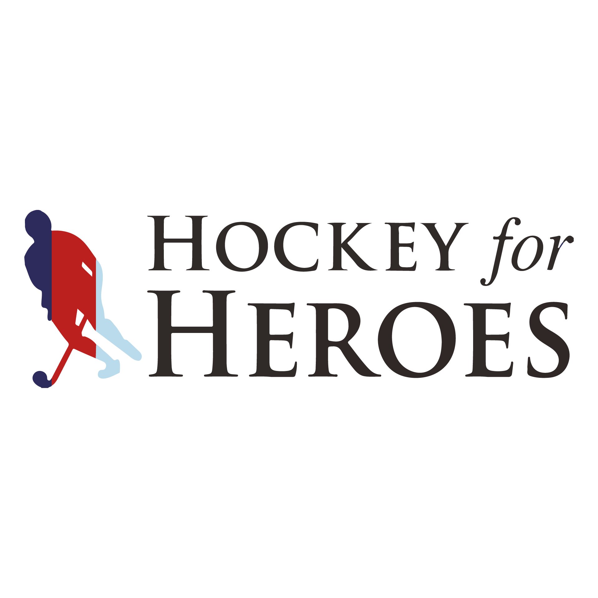 Hockey For Heroes-01