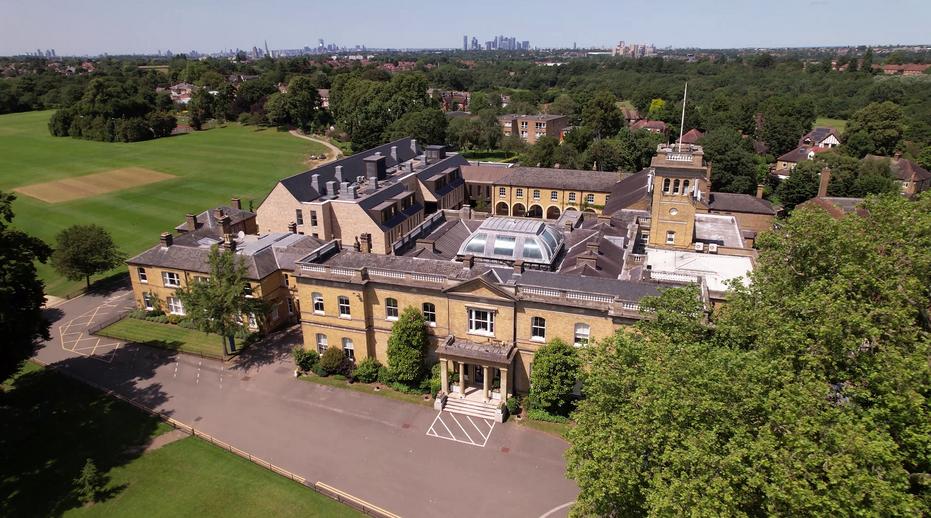 Eltham College Aerial (6).png
