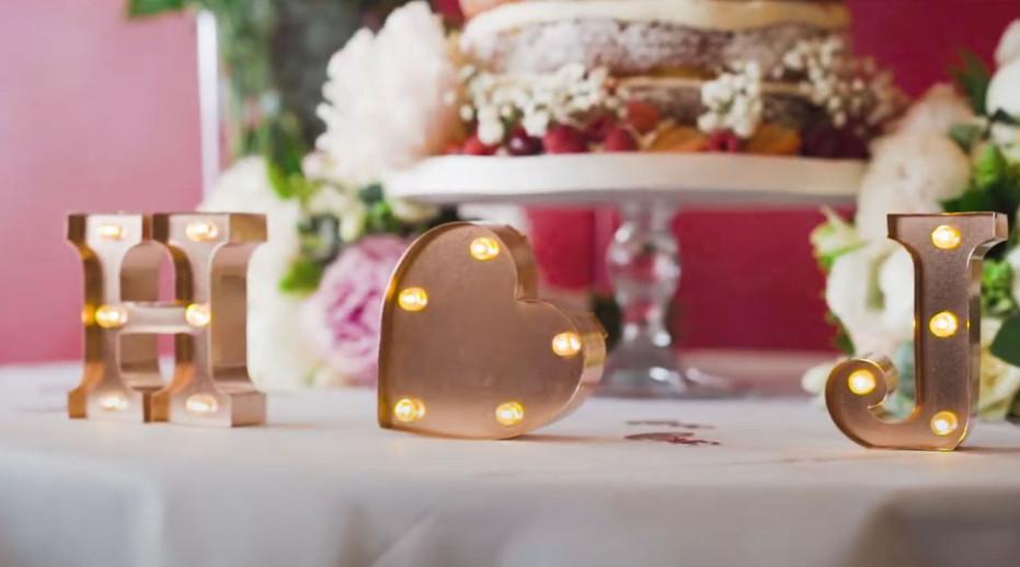 Wedding 06.JPG