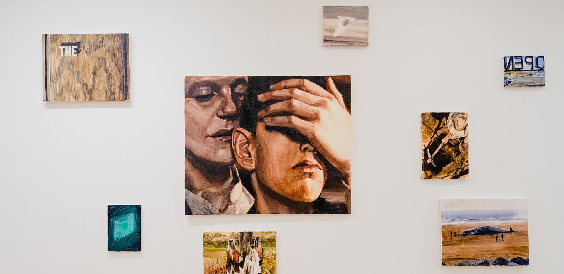 Gerald Moore Gallery (3).jpg