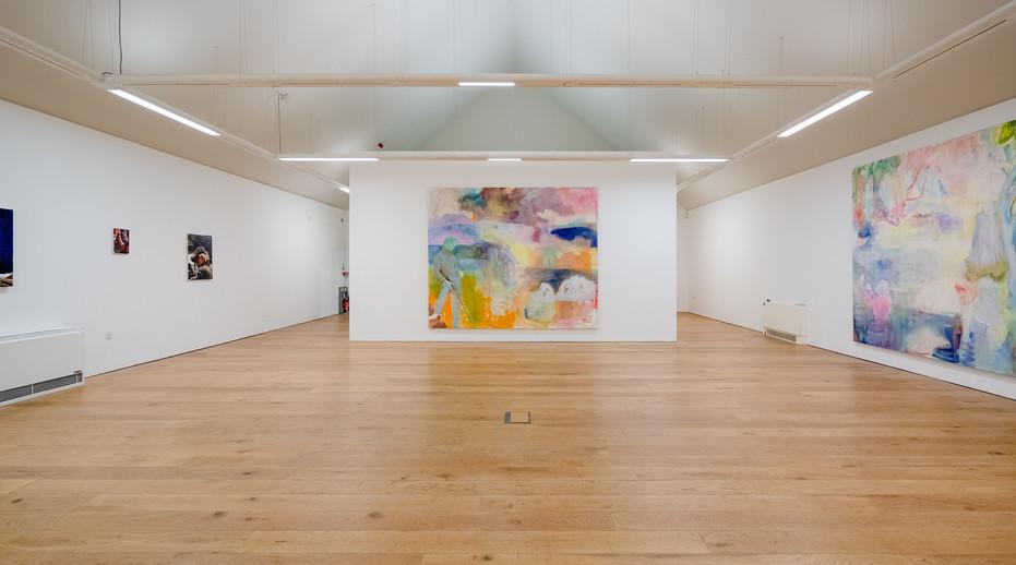 Gerald Moore Gallery (2).jpg