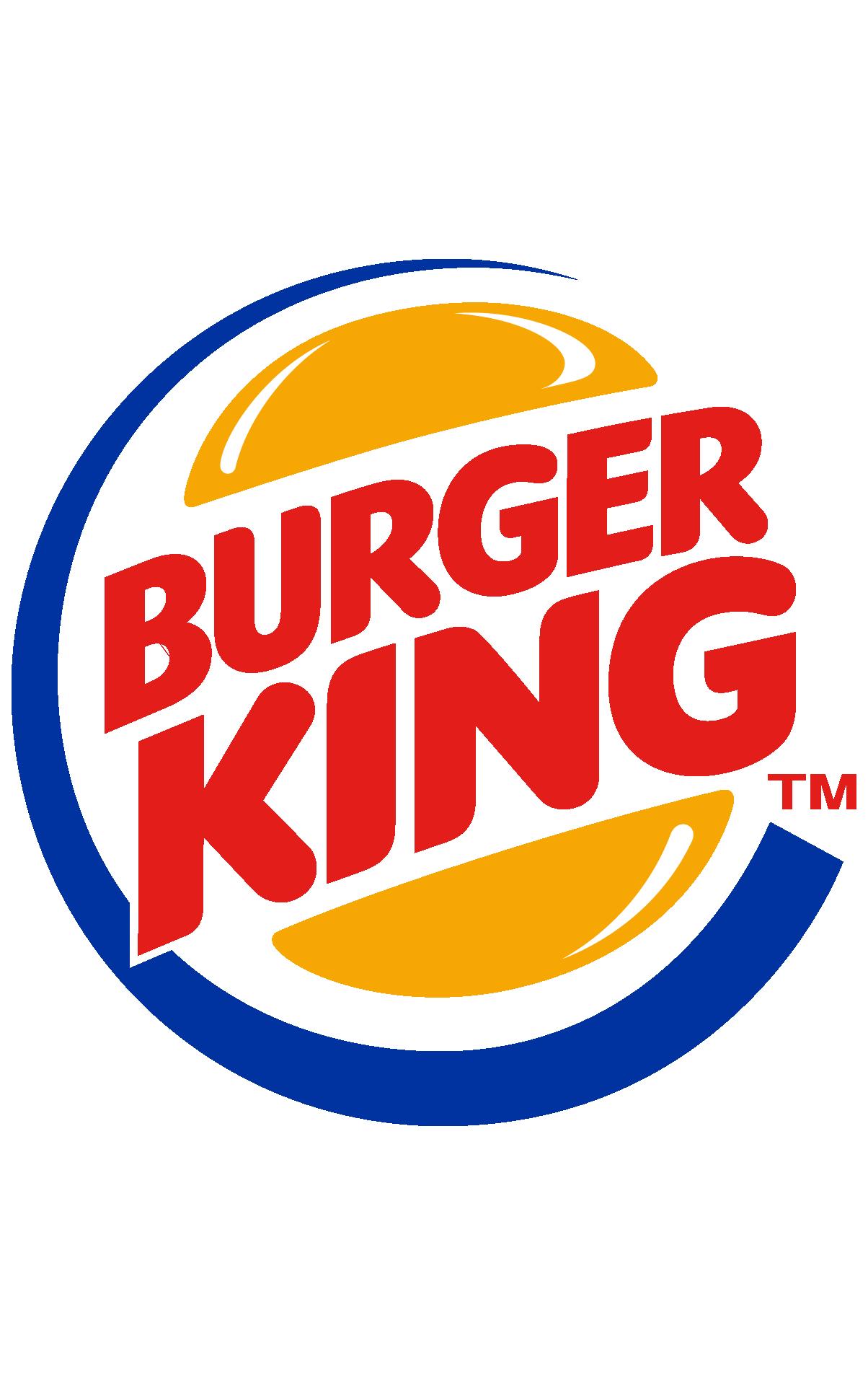 Burger King-01