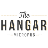 The Hanger Logo - Transparent - Square.p
