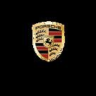 Porsche-01.png