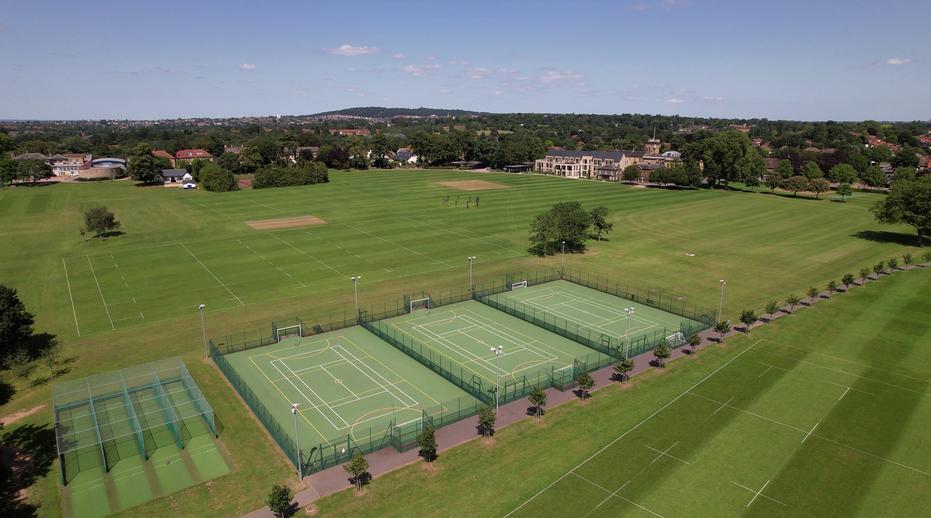 Eltham College Aerial (4).png