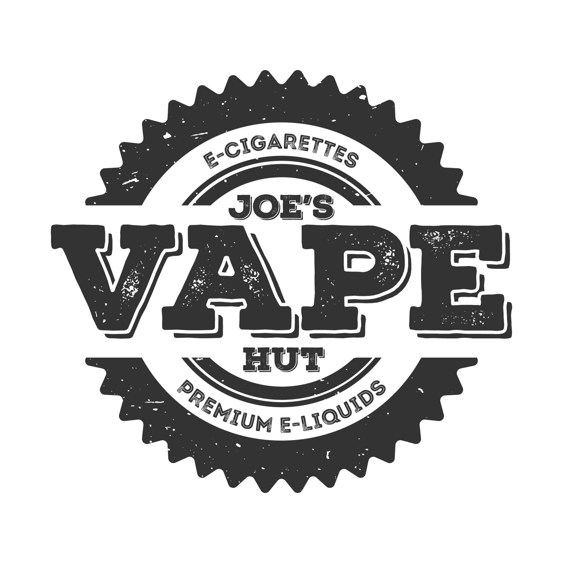 Joe's Vape Hut-01-01