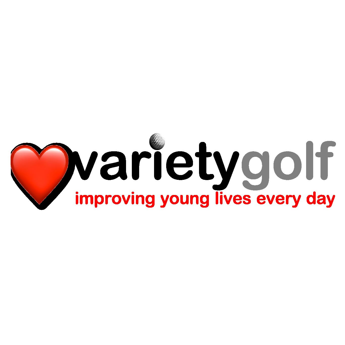 Variety Golf Logo-01
