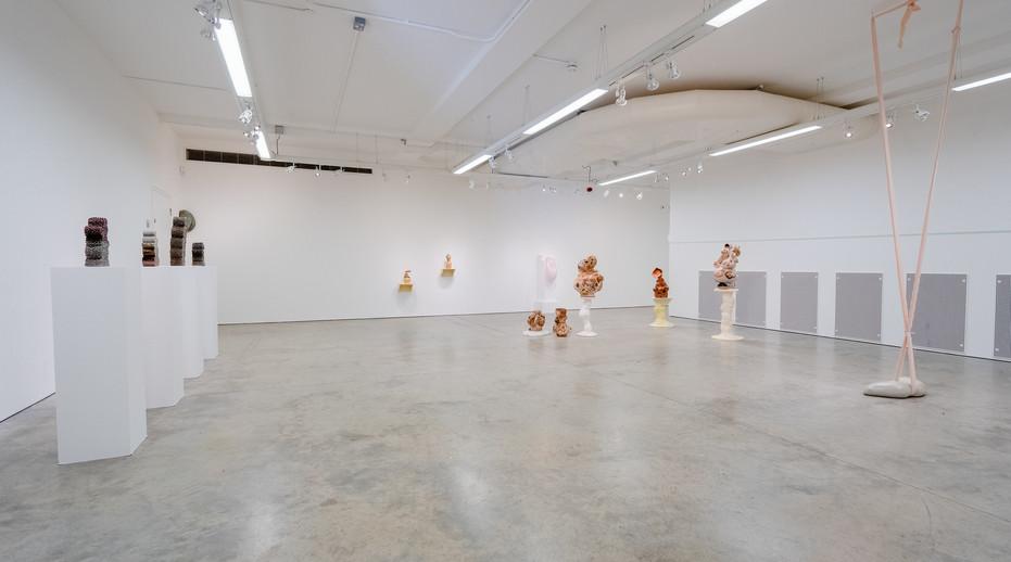 Gerald Moore Gallery (4).jpg