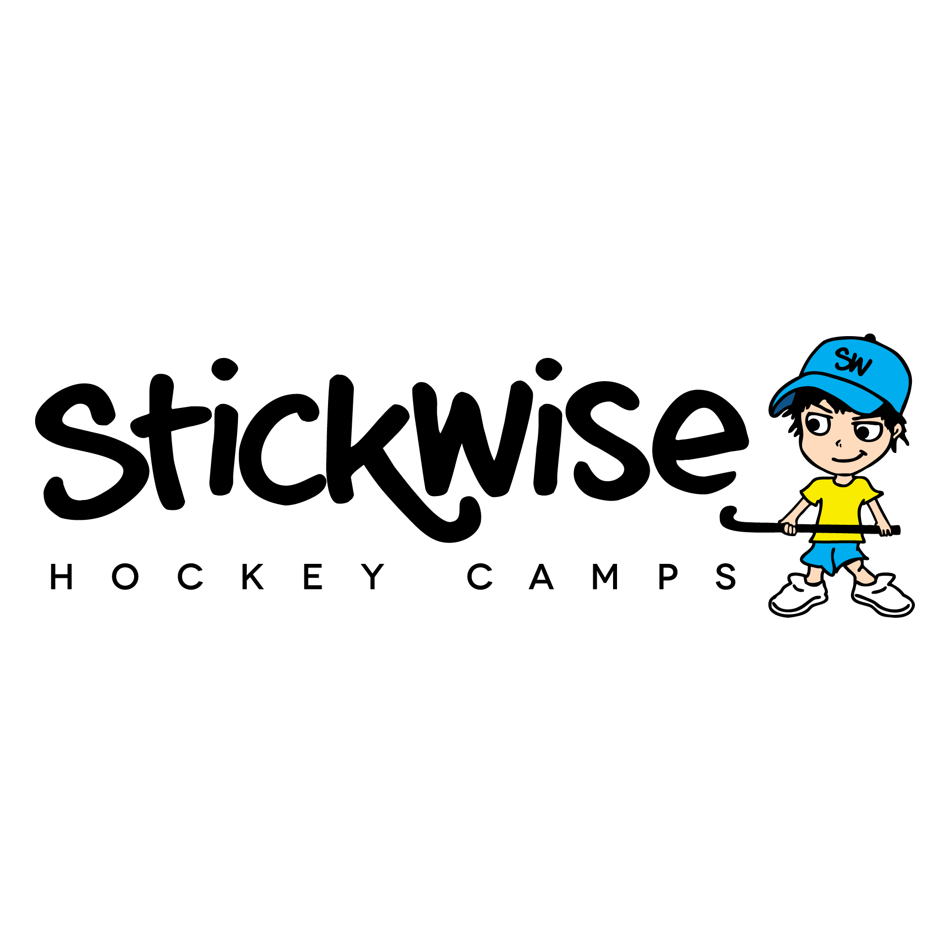 Stickwise Logo High-Res-01