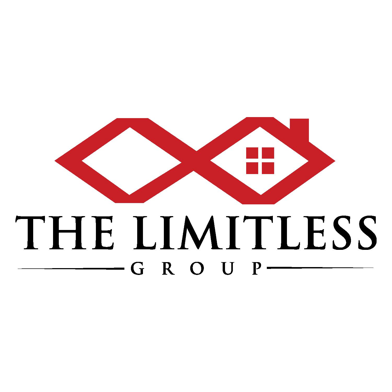 Limitless Logo Square