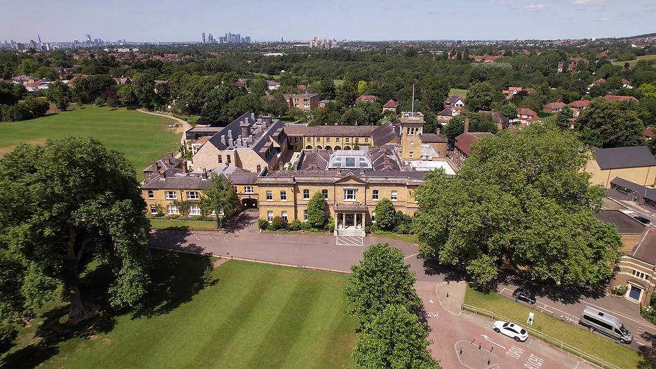 Eltham College Aerial (1).png