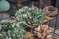 Eukalyptuskränze