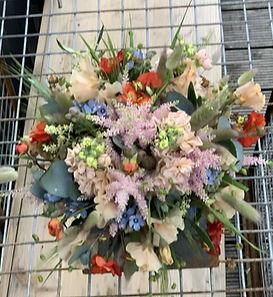 Blumen Graben, Frauenfeld_4349.JPG