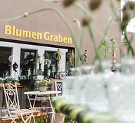 MaryPhotography_Blumengraben_184.jpg